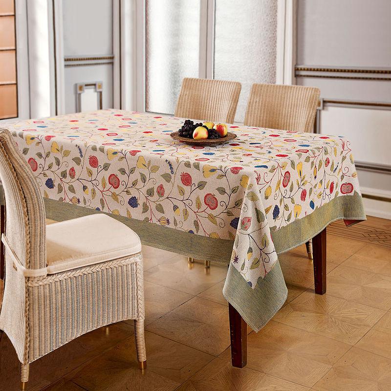 nappes linge de table de su de hagen grote suisse. Black Bedroom Furniture Sets. Home Design Ideas