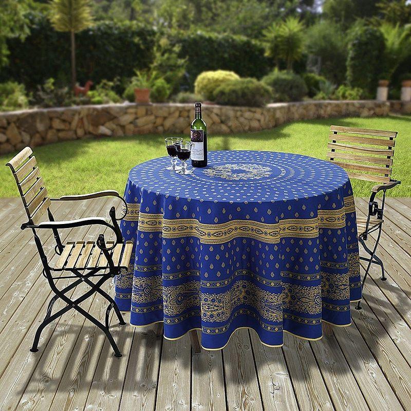 serviette linge de table proven al tiss en jacquard haut de gamme hagen grote suisse. Black Bedroom Furniture Sets. Home Design Ideas