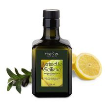 Agrimetto - Huile d'olive sicilienne Extra vierge